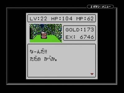 130506gb4_08.jpg