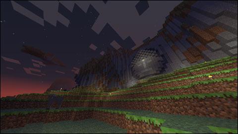 130609minecraft06.jpg