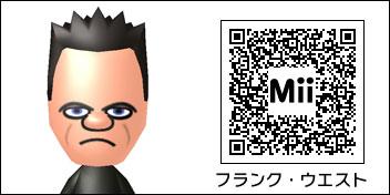 140928mii05.jpg