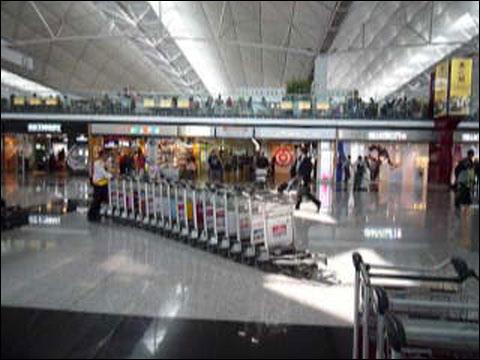 111107bbhk_01airport.jpg
