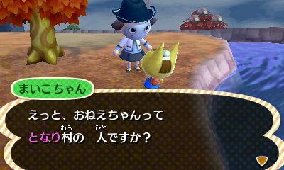 20121118080948.JPG