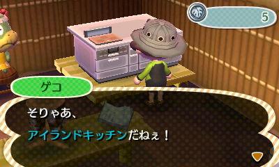 Nintendo3DS_20121114190913.JPG