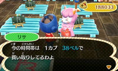 Nintendo3DS_20121117121742.JPG