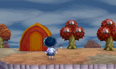 Nintendo3DS_20121118082603.JPG
