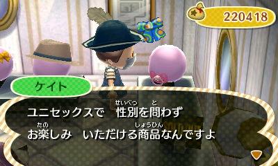Nintendo3DS_20121119113953.JPG