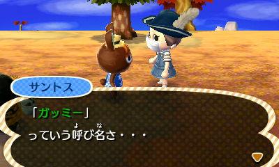 Nintendo3DS_20121119150243.JPG