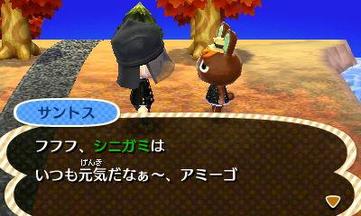 Nintendo3DS_20121123131300.JPG