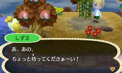 Nintendo3DS_20121201121520.JPG