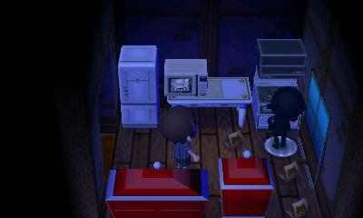 Nintendo3DS_20121209234446.JPG