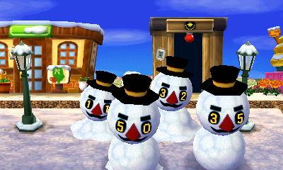 Nintendo3DS_20121214151138.JPG