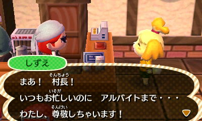 Nintendo3DS_20121215162133.JPG