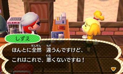 Nintendo3DS_20121215162211.JPG